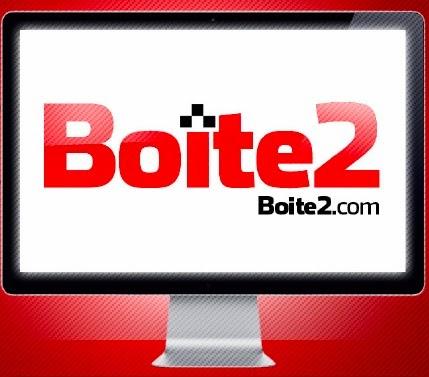 http://www.boite2.com/
