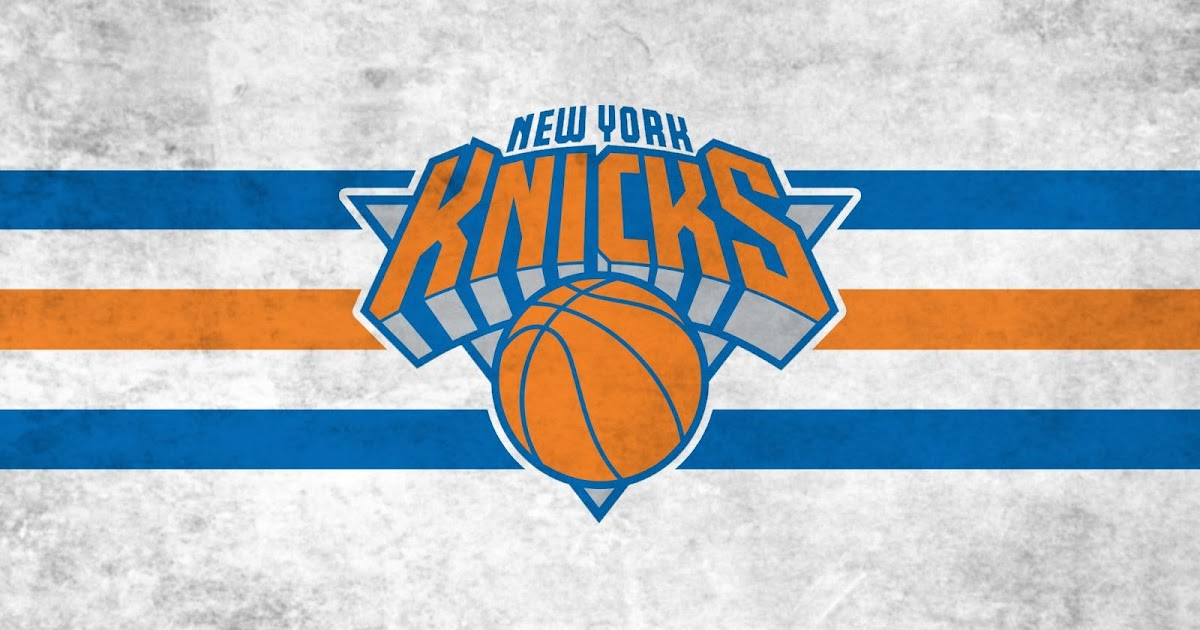 My HD Pictures: New York Knicks HD Pictures & Wallpapers