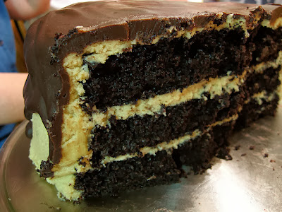 9 manfaat cokelat untuk tubuh