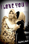 BELOVED MAMA