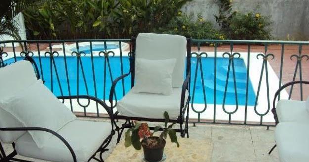 23 ideas pasar vacaciones en casa buenos destinos - Que hacer para no aburrirse en casa ...