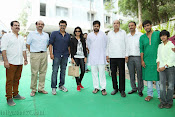 Gopal Gopala Movie Opening event Photos-thumbnail-5