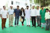 Gopal Gopala Movie Opening event Photos-thumbnail-5