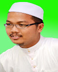 Ustaz Mohd Arif b. Kamaruddin