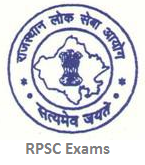 Check Statistical Officer Result In RPSC Exam 2014 @ rpsc.rajasthan.gov.in