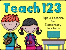 http://teach123-school.blogspot.com/2013/11/throwback-thursday-trio-6-freebies.html