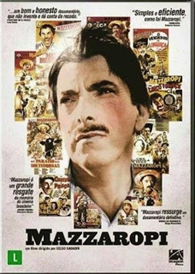 Filme Mazzaropi