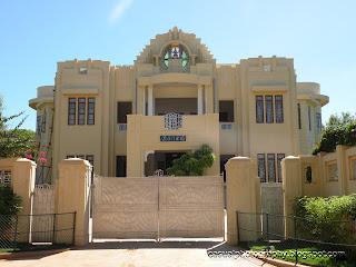 Visalam-Kanadukathan-Karaikudi