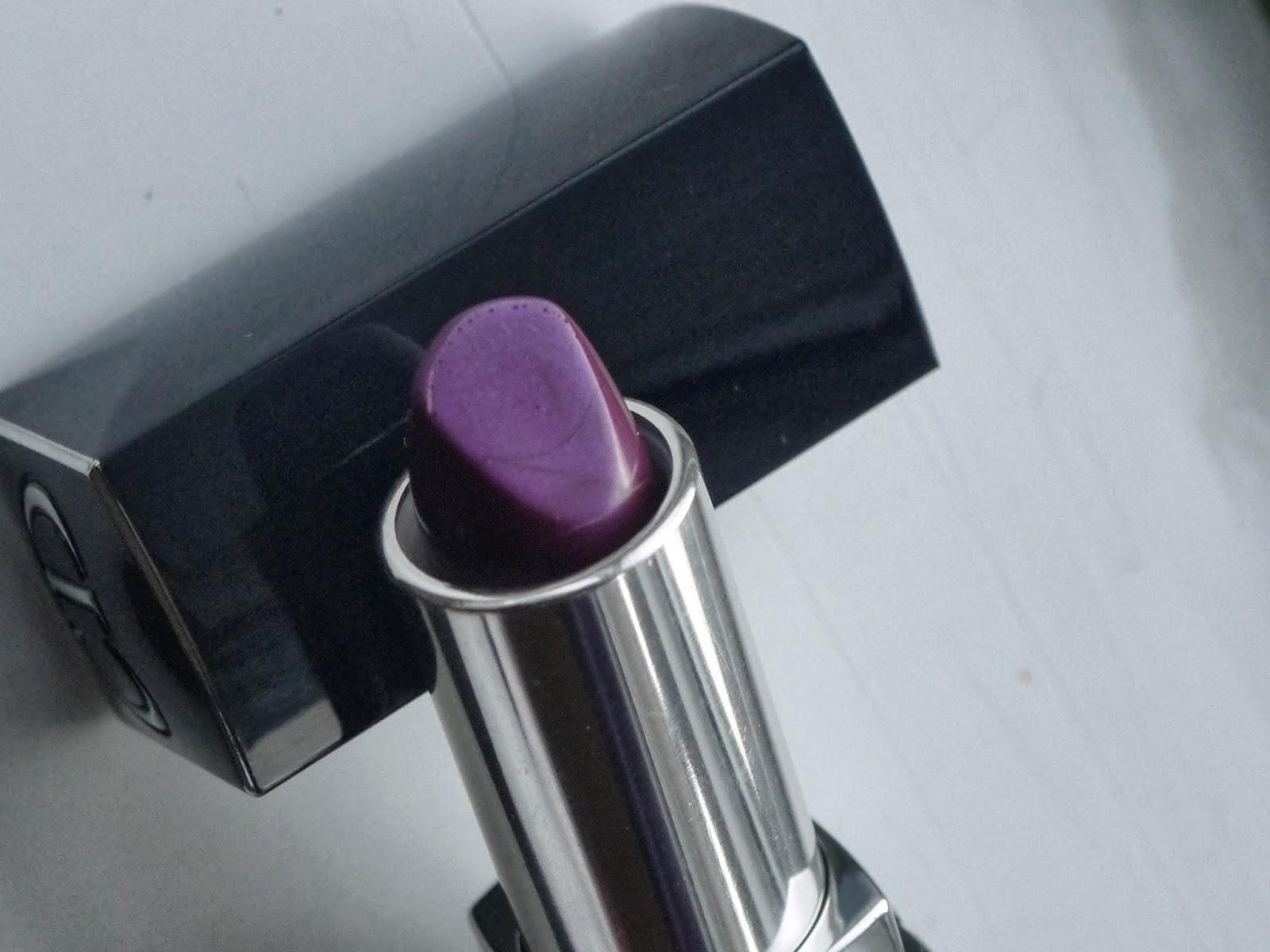 Rouge Dior Mauve Mystere Lipstick
