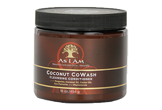 COCO COWASH CLEANSING CONDITIONER