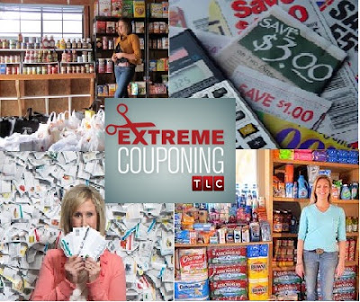 Extreme Couponing returns for Season 2