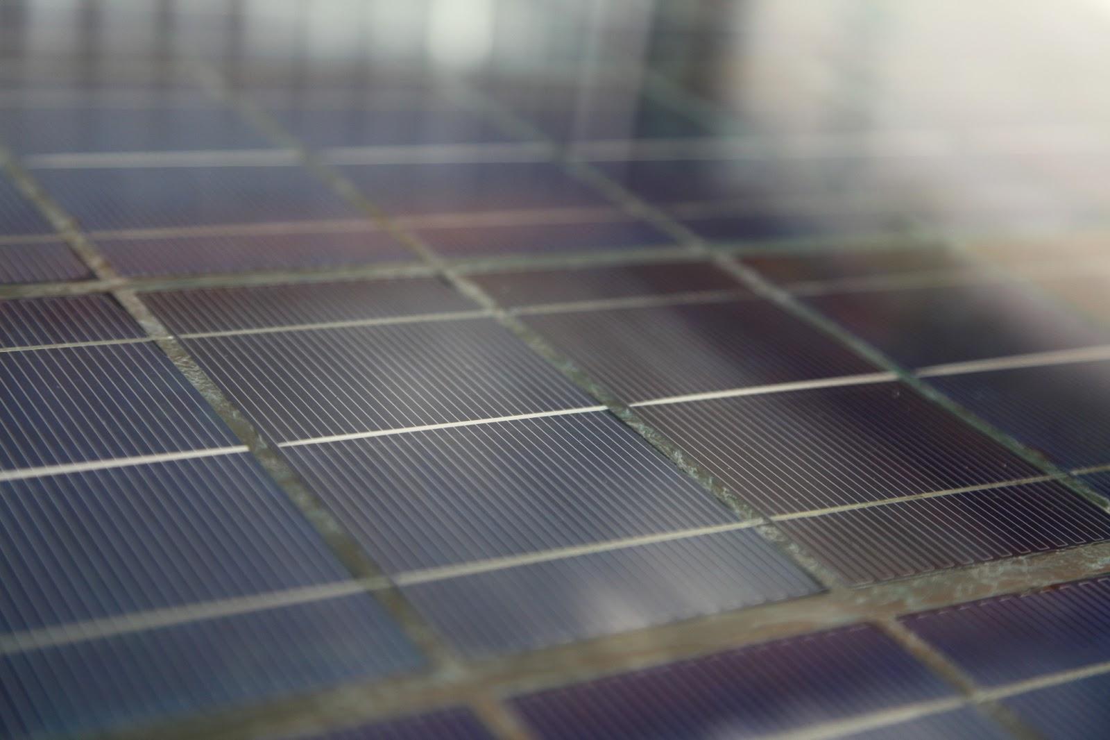 Контроллер заряда для солнечной батареи своими руками фото 966