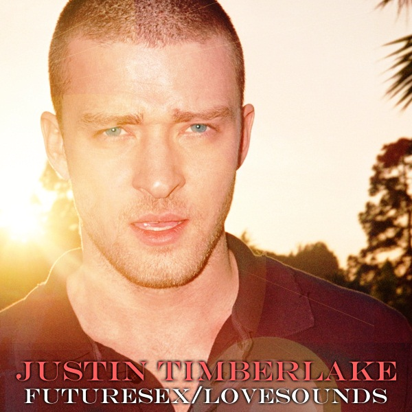 justin timberlake future sex love sound: