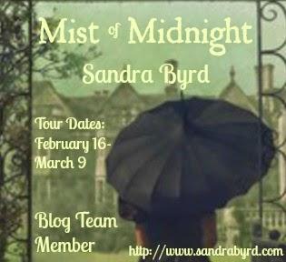 I'm a blog team member!