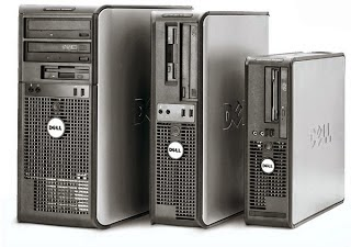 Dell optiplex gx620 drivers windows 7