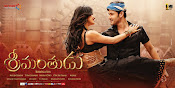 Srimanthudu movie first look wallpapers-thumbnail-20