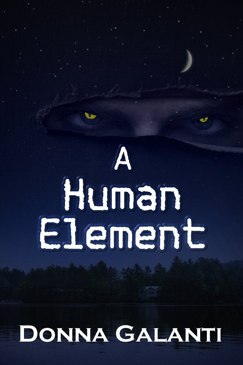 human element The human element in computer security most organizations are aware of the need for computer security, and spend significant sums on defenses but the human element is perhaps the most.
