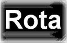 ROTA 9 0 3 NA RONDA POLICIAL