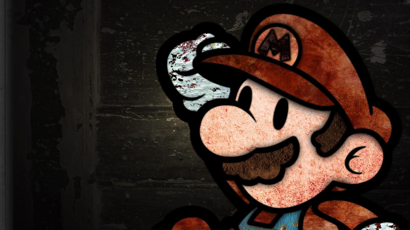 http://2.bp.blogspot.com/-pDVG89H3pVo/UAi-3O4W4II/AAAAAAAAAOo/bVOH7RQKh8w/s1600/Mario-mario-wallpaper-hd-games-1600x900.jpg