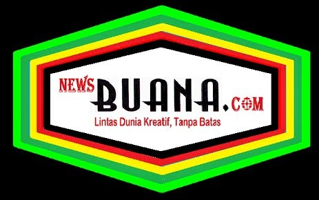 News BUANA. Com
