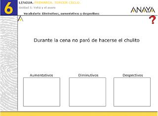 http://www.juntadeandalucia.es/averroes/centros-tic/41009470/helvia/aula/archivos/repositorio/0/56/html/datos/01_Lengua/act/U05/0501.htm