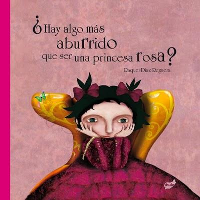 http://es.calameo.com/read/0010138356b950653b467