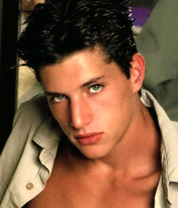 Simon Rex (born July 20, 1974) is an American actor, comedian, ...