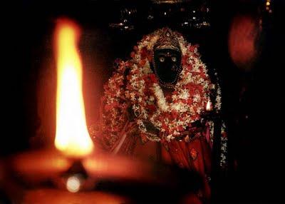 Danteshwari