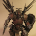 What's On Your Table: Chaos Marine Hell Lord