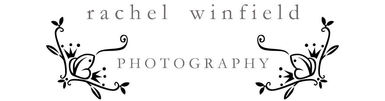 Rachel Winfield Photography