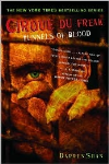 http://thepaperbackstash.blogspot.com/2012/10/tunnels-of-blood-by-darren-shan.html