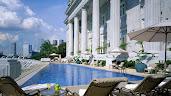 #32 Outdoor Swimming Pool Design Ideas