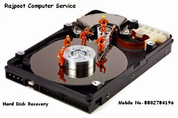 MiniTool Power Data Recovery - Best Data Recovery Software!
