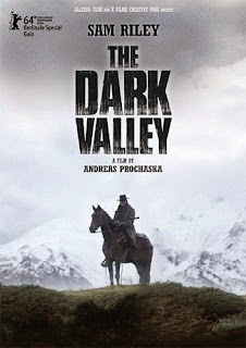 The Dark Valley – Legendado