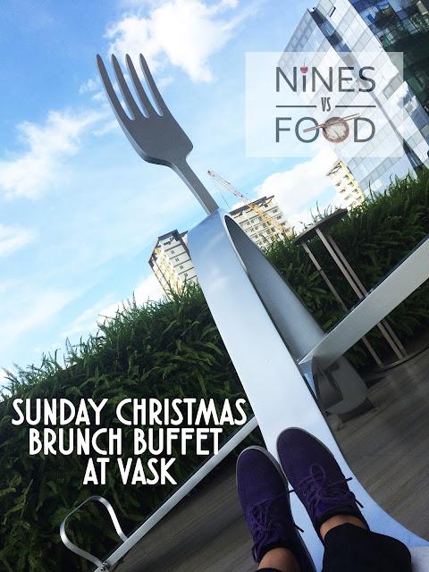 Nines vs. Food - Comida de Navidad at Vask-1.jpg
