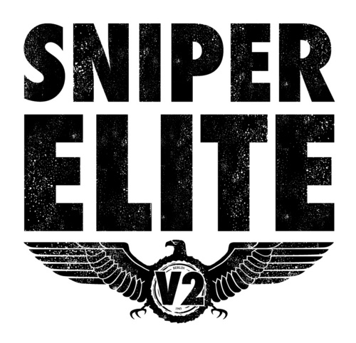 Preview Sniper Elite V2