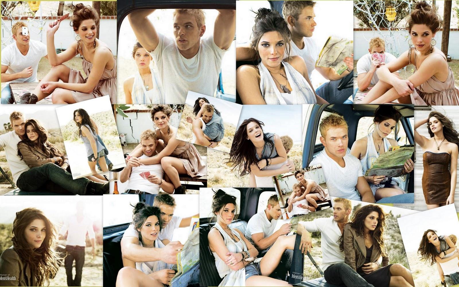 http://2.bp.blogspot.com/-pDk2yT-VvFk/TqLllw30LeI/AAAAAAAAAb0/-tu2YIym9KY/s1600/Ashley+Greene+Kellan+Lutz+01.jpg