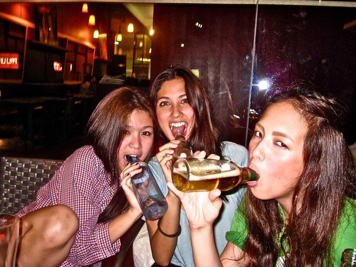 ellen adarna sexy naughty photos 05