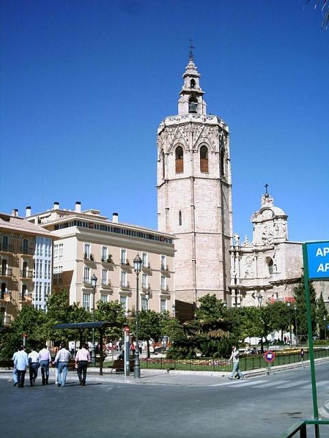 jours Barcelone, notre programme : - Forum de voyage sur