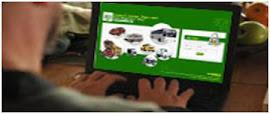 Online Vehicle Verification Sindh Pakistan
