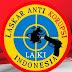 Kepala SDN 1 Malaya Diduga Korupsi