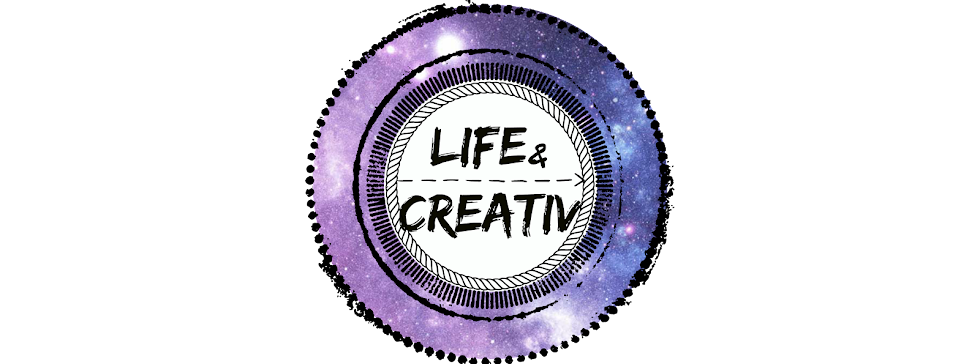 Life&Creativ
