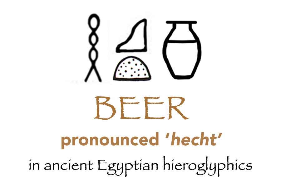 Facts 10 Fascinating Facts About Ancient Egypt Beer Egyptabout