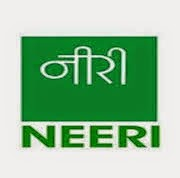 NEERI Recruitment Notification 2014