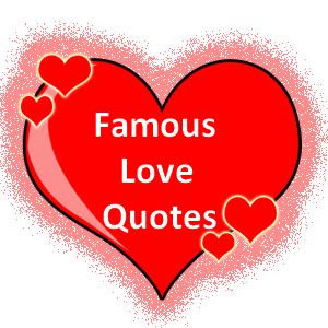 famous love quotes love quote wallpapers for desktop for