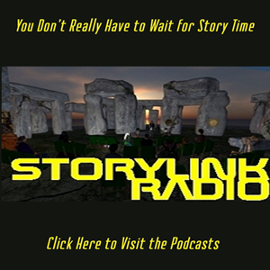 STORYLINK RADIO