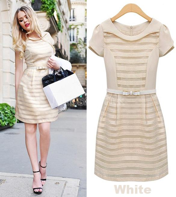http://www.dresslink.com/womens-european-style-high-street-casual-dress-noble-short-sleeve-office-business-mini-dress-p-17727.html?utm_source=blog&utm_medium=banner&utm_campaign=lendy1596