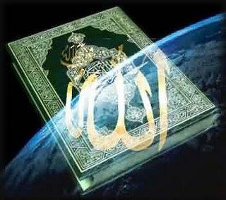 Al-Qur'an dan Keajaiban Dunia