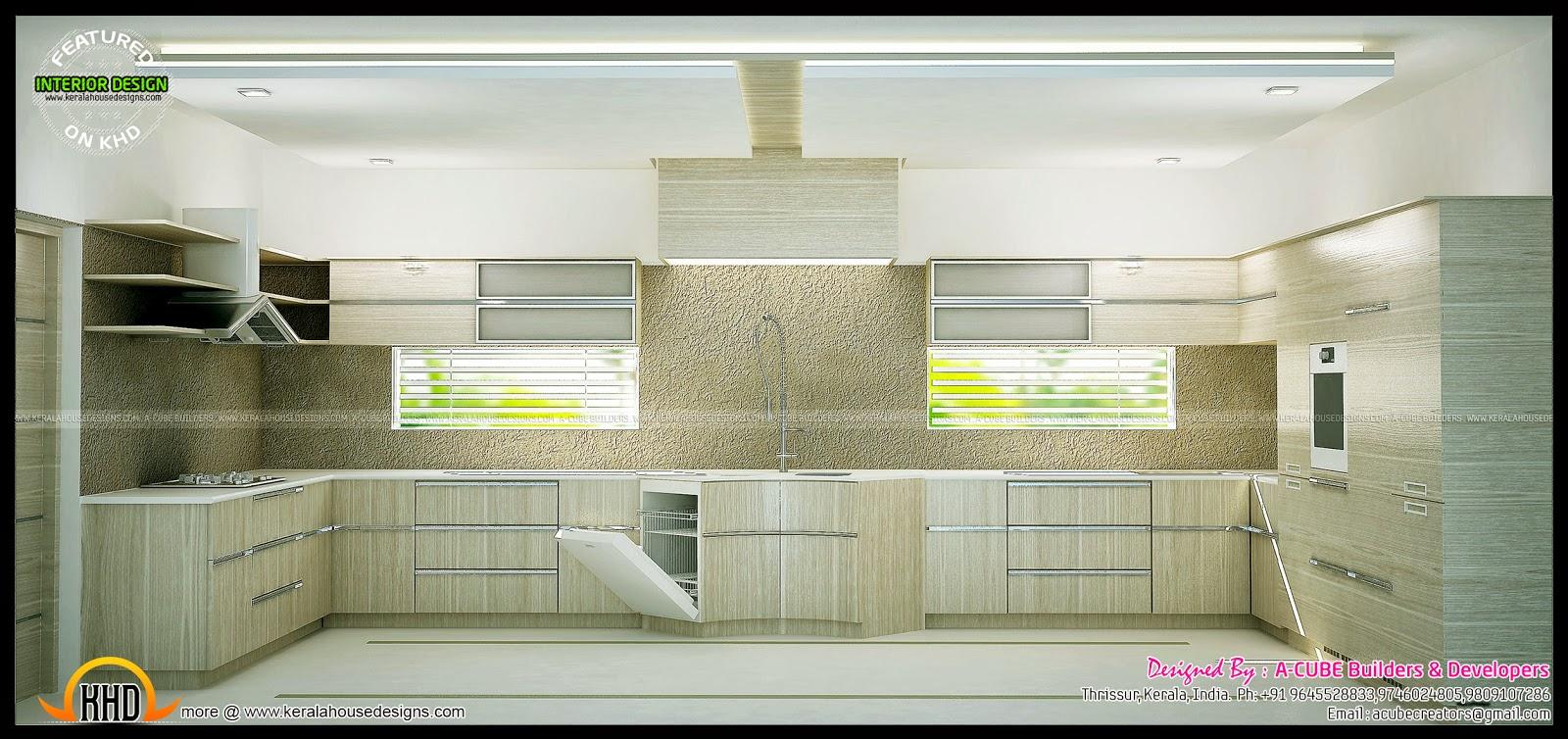 thrissur interior design kerala home design and floor plans door design kerala kerala interior designers