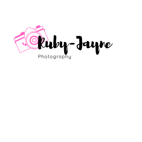 Ruby-Jayne Photography